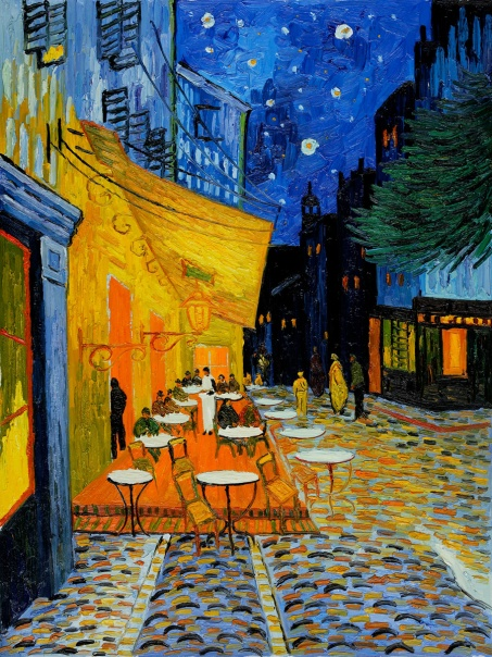 cafe_terrace_at_night_van_gogh