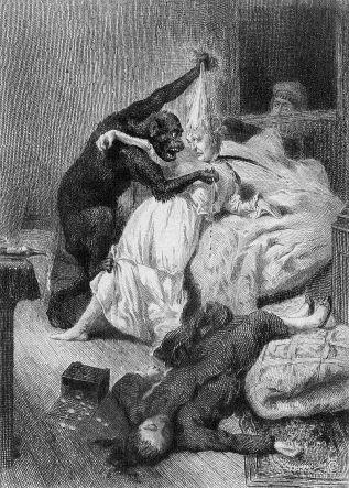 Daniel_Urrabieta_y_Vierge_-_The_Murders_in_the_Rue_Morgue