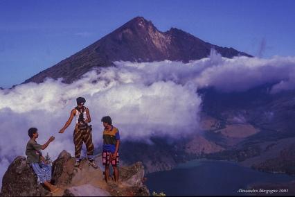 Indonesia_Rijiani1