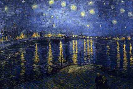 meaning-analysis-starry-night-over-the-rhone-vincent-van-gogh