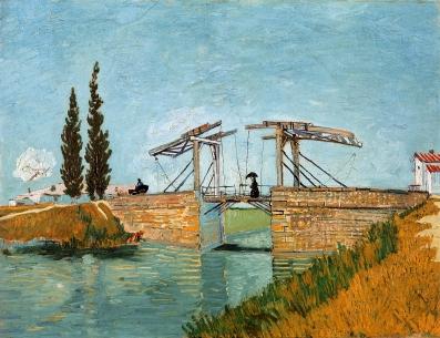 Vincent_Van_Gogh_0014