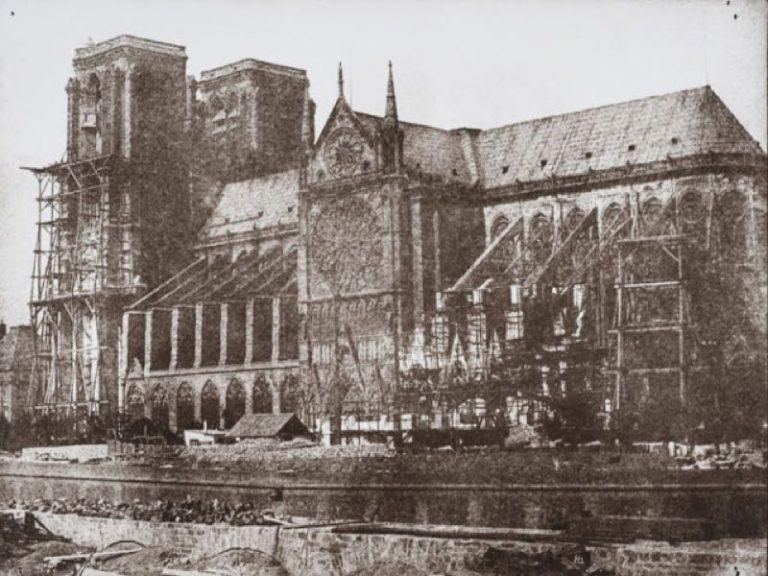 Notre-Dame-Parigi-800-06-768x576