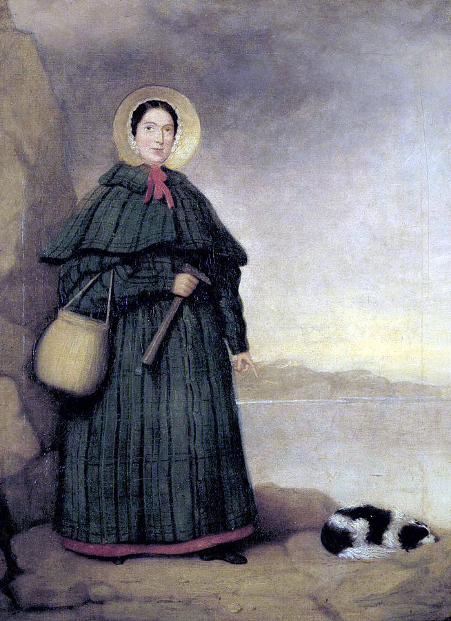 img_01(Mary_Anning_painting)