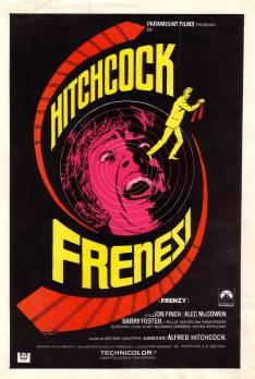 Locandina-Frenzy