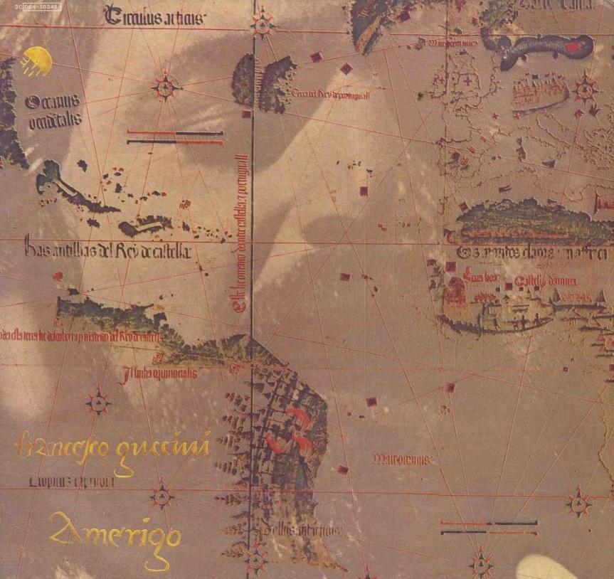 amerigo-guccini
