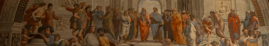 Platone, Magritte, e la critica della ragionfotografica