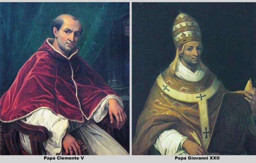 Papi_Avignonesi